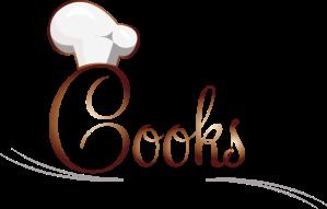 Pensacola Cooks